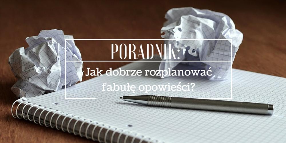 #poradnik #blog #pisanie #pisarz