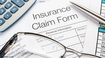 Tips Mengklaim  Asuransi Jiwa dengan Cepat