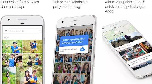 Aplikasi Stabilizer Video Gratis Terbaik Untuk Android-1