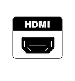 "HDMI Monitors All-Weather HDMI Monitors Industrial HDMI Monitors Automotive HDMI Monitors Rugged HDMI Monitors Sunlight Readable HDMI Monitors Small HDMI Monitors Waterproof HDMI Monitors Marine grade HDMI Monitors Military Grade HDMI Monitors Medical Grade HDMI Monitors IP67 HDMI Monitors 7"" HDMI Monitors 8"" HDMI Monitors 9"" HDMI Monitors 10"" HDMI Monitors 10.1"" HDMI Monitors 12"" HDMI Monitors 15"" HDMI Monitors 18"" HDMI Monitors VGA Monitors All-Weather VGA Monitors Industrial VGA Monitors Automotive VGA Monitors Rugged VGA Monitors Sunlight Readable VGA Monitors Small VGA Monitors Waterproof VGA Monitors Marine grade VGA Monitors Military Grade VGA Monitors Medical Grade VGA Monitors IP67 VGA Monitors 7"" VGA Monitors 8"" VGA Monitors 9"" VGA Monitors 10"" VGA Monitors 10.1"" VGA Monitors 12"" VGA Monitors 15"" VGA Monitors 18"" VGA Monitors DVI Monitors All-Weather DVI Monitors Industrial DVI Monitors Automotive DVI Monitors Rugged DVI Monitors Sunlight Readable DVI Monitors Small DVI Monitors Waterproof DVI Monitors Marine grade DVI Monitors Military Grade DVI Monitors Medical Grade DVI Monitors IP67 DVI Monitors 7"" DVI Monitors 8"" DVI Monitors 9"" DVI Monitors 10"" DVI Monitors 10.1"" DVI Monitors 12"" DVI Monitors 15"" DVI Monitors 18"" DVI Monitors Touchscreens Touchscreen Monitors All-Weather Touchscreen Monitors Industrial Touchscreen Monitors Automotive Touchscreen Monitors Rugged Touchscreen Monitors Sunlight Readable Touchscreen Monitors Small Touchscreen Monitors Waterproof Touchscreen Monitors Marine grade Touchscreen Monitors Military Grade Touchscreen Monitors Medical Grade Touchscreen Monitors IP67 Touchscreen Monitors 7"" Touchscreen Monitors 8"" Touchscreen Monitors 9"" Touchscreen Monitors 10"" Touchscreen Monitors 10.1"" Touchscreen Monitors 12"" Touchscreen Monitors 15"" Touchscreen Monitors 18"" Touchscreen Monitors SDI Monitors All-Weather SDI Monitors Industrial SDI Monitors Automotive SDI Monitors Rugged SDI Monitors Sunlight Readable SDI Monitors Small SDI Moni"
