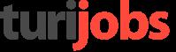 http://www.turijobs.com/ofertas-trabajo-madrid
