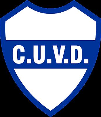 CLUB UNIÓN VILLA DORA (VILLA ÁNGELA)