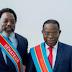 Controverse autour de la loi sur la réforme de la CENI : Bahati...