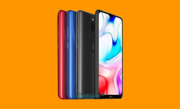 Xiaomi%2BRedmi%2B8