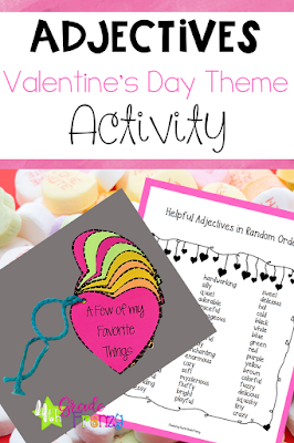 valentine's-day-activity