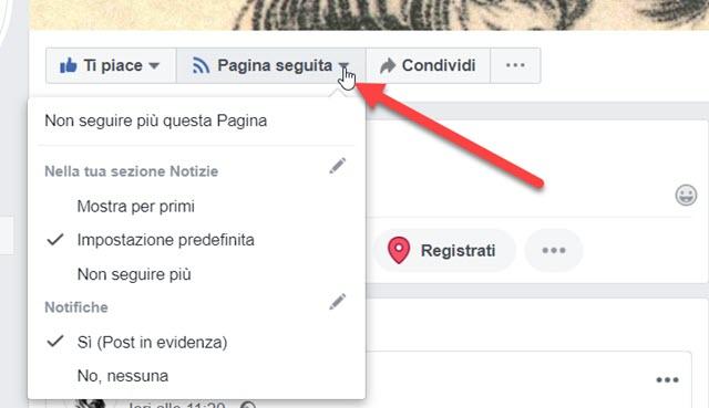 seguire-pagine-facebook