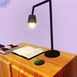 Play PalaniGames 3D Isolated R…