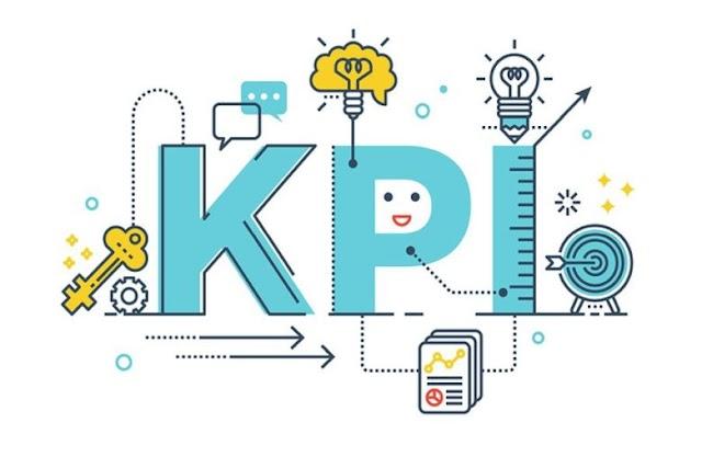 Các yếu tố tác động đến quyết định chọn KPIs cho chuyển đổi số