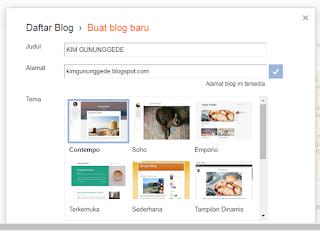 kim gununggede blogspot