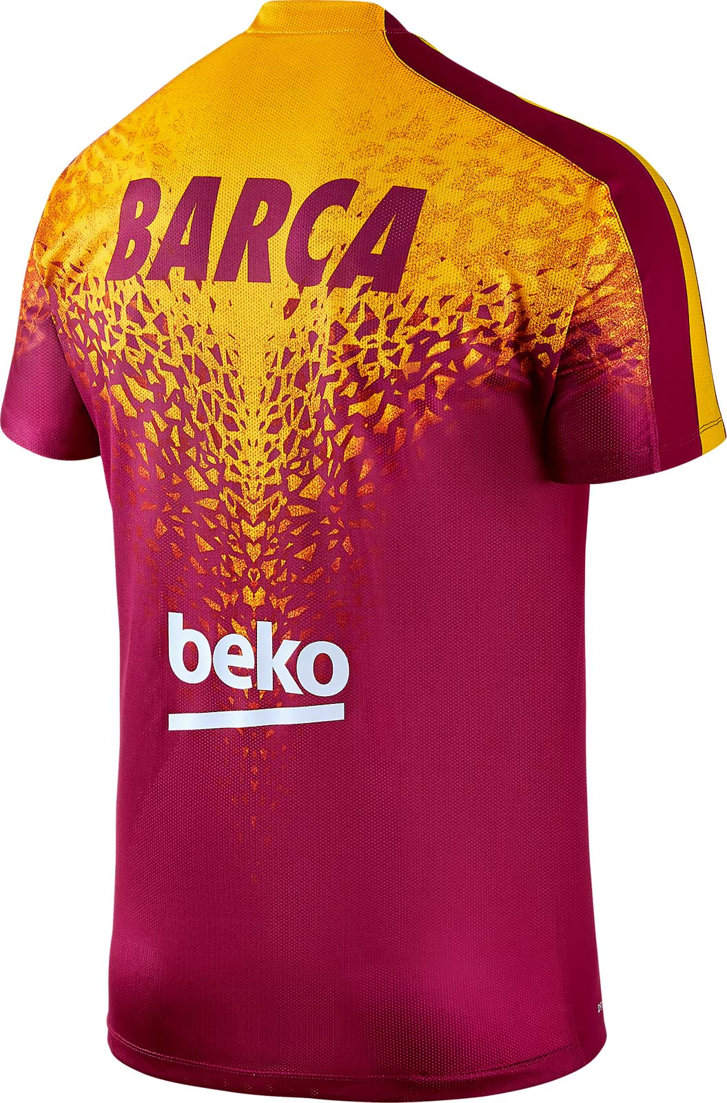4c97ae31c8b barca new shirt - fba.org.br