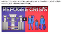 http://historia4esonline.blogspot.com.es/2015/10/materiales-didacticos-multimedia-para.html