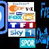 Free Daily M3u playlist 11 November 2017