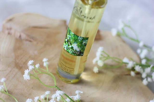 huile-nutritive-naturelle-bio