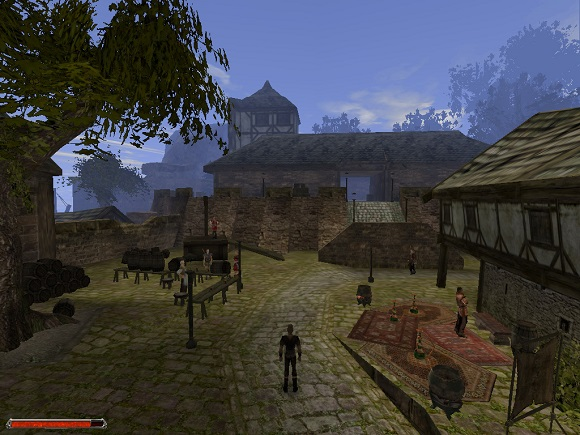 gothic-complete-pc-collection-pc-screenshot-1