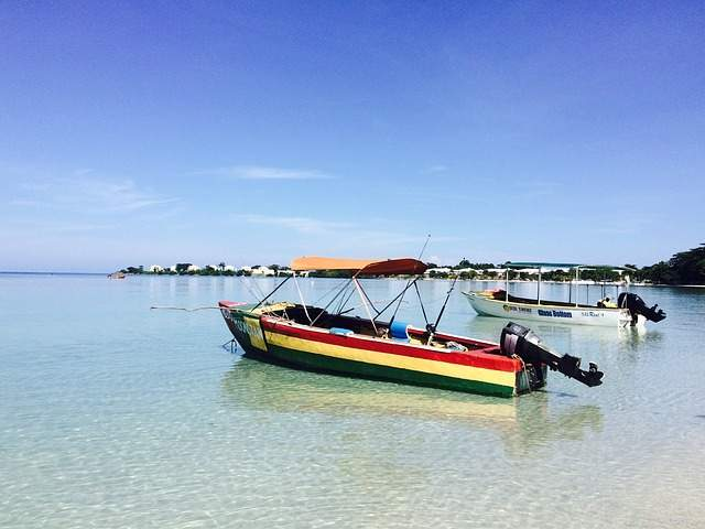 top 9 best destinations to explore in jamaica, 7 mile beach in jamaica, seven mile beach in jamaica, seven mile beach jamaica, mile beach jamaica resorts, resorts on seven mile beach jamaica, seven mile beach jamaica resorts, jamaica, jamaica observer, jamaica gleaner, jamaica flag, jamaica in map, where's jamaica on the map, jamaica on map, jamaica map, jamaica resorts, jamaica montego bay, jamaica news, jamaica weather, jamaica kingston, jamaica vacation, jamaica beach, jamaica drink, jamaica time, jamaica for vacation, jamaica ocho rios, jamaica languages, jamaican language, jamaica blue mountain coffee, jamaica hotels, jamaica jerk chicken, jamaican jerk chicken, jamaica airport, jamaica plain, jamaica queens, jamaica hospital medical center, jamaica ny, jamaica time zone, jamaica flower, jamaica kincaid girl, jamaica country, jamaica music, jamaica kincaid, is jamaica a country, jamaica population, jamaica usa, jamaica is in which country, jamaica inn, is jamaica safe, jamaica people, jamaica capital, jamaica city, jamaica women, jamaica movie, jamaica jamaica, where jamaica is located, jamaica travel, jamaica blue mountain, jamaica fruit, jamaica stock exchange, jamaica dollar, jamaica location, jamaica history, jamaica is in which continent, jamaica currency, jamaica december weather, jamaica ny international distribution center, jamaica station, jamaica world map, jamaica on world map, where jamaica on the world map, jamaica map world, jamaica picture, jamaica estates, jamaica island, jamaica exchange rate, jamaica religion, jamaica which continent, jamaica continent, jamaica defence force, jamaica beer, jamaica juice, jamaica in world map, jamaica newspaper, jamaica latest news, jamaica dance, jamaica january weather, jamaica temperature, jamaica time now, jamaica for honeymoon, jamaica honeymoon, jamaica for couples, jamaica news today, jamaica facts, jamaica zip code, jamaica tourism, jamaica quotes, jamaica official language, is jamaica in africa,