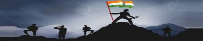Reorientation of Indian Armed Forces To Deploy The Military Theatre Commands