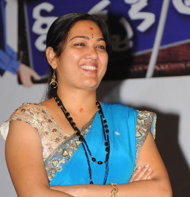 Valuable answer Hema telugu side actress nude curious