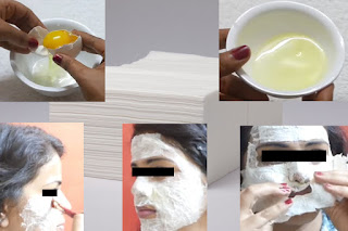How to Remove Blackheads from your Nose and Face