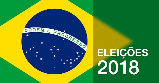 Quatro nomes definidos para disputar corrida ao Governo do Ceará