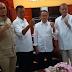 Andre Rosiade :  All Out, menangkan Rusmayul Anwar dan Rudi Hariyansyah Pilkada Pessel.