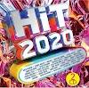 Hit 2020 Full Albüm Tek Link indir