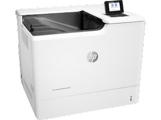 Download HP LaserJet M652dn drivers