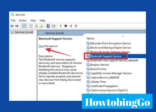 how-to-fix-bluetooth-can-not-send-and-receive-files in-windows-10-01