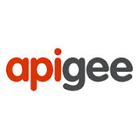 Apigee Most Frequently Asked Data Science Interview Questions Answers