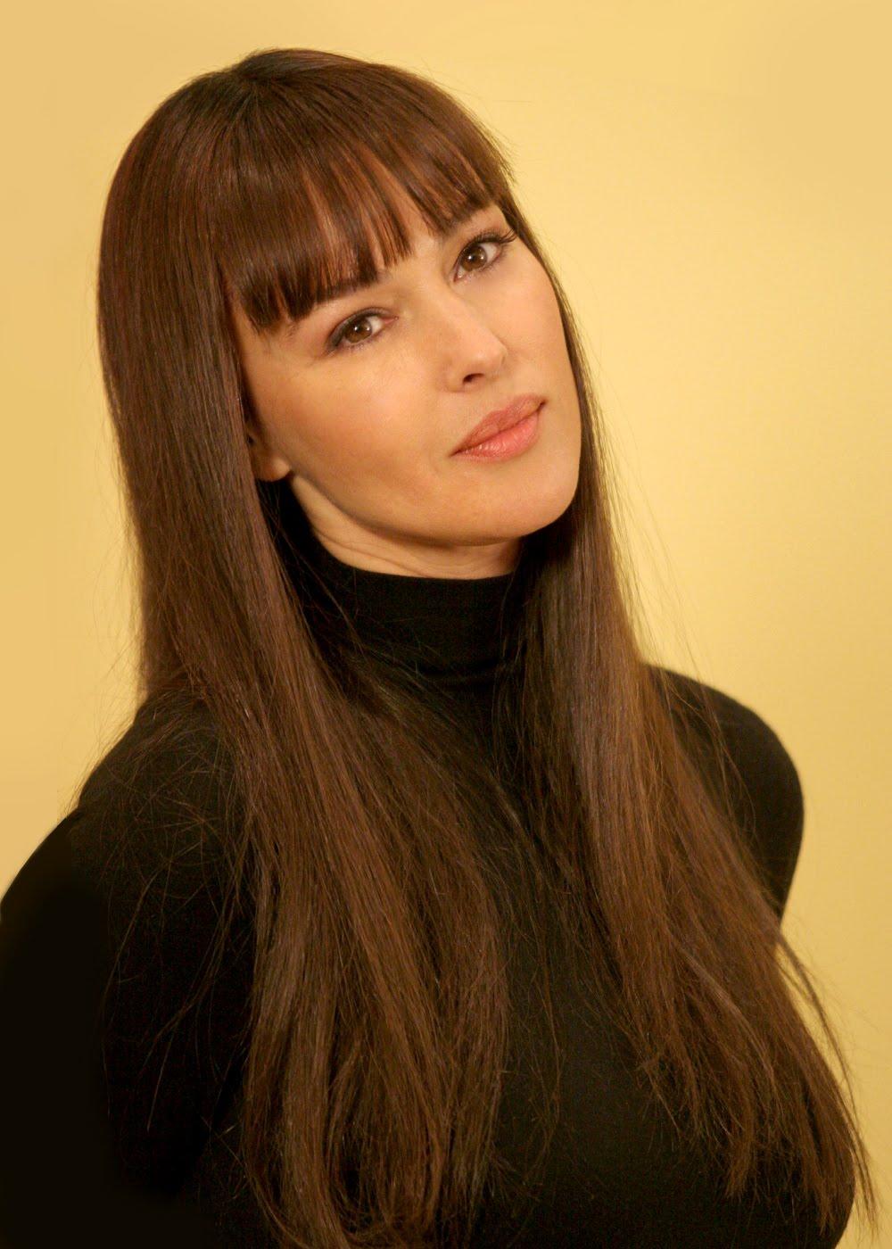 Jessica Maureen Twitter