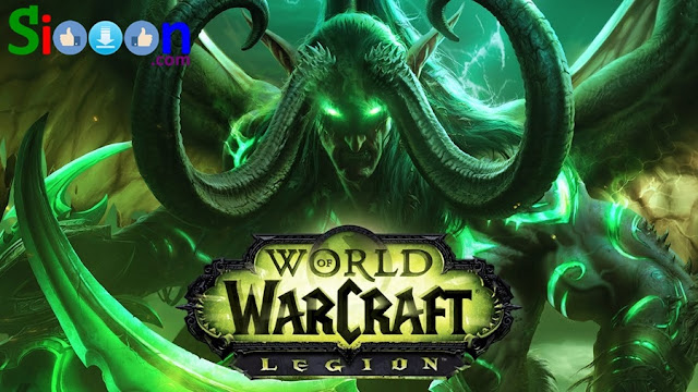 World of Warcraft Legion, Game World of Warcraft Legion, Spesification Game World of Warcraft Legion, Information Game World of Warcraft Legion, Game World of Warcraft Legion Detail, Information About Game World of Warcraft Legion, Free Game World of Warcraft Legion, Free Upload Game World of Warcraft Legion, Free Download Game World of Warcraft Legion Easy Download, Download Game World of Warcraft Legion No Hoax, Free Download Game World of Warcraft Legion Full Version, Free Download Game World of Warcraft Legion for PC Computer or Laptop, The Easy way to Get Free Game World of Warcraft Legion Full Version, Easy Way to Have a Game World of Warcraft Legion, Game World of Warcraft Legion for Computer PC Laptop, Game World of Warcraft Legion Lengkap, Plot Game World of Warcraft Legion, Deksripsi Game World of Warcraft Legion for Computer atau Laptop, Gratis Game World of Warcraft Legion for Computer Laptop Easy to Download and Easy on Install, How to Install World of Warcraft Legion di Computer atau Laptop, How to Install Game World of Warcraft Legion di Computer atau Laptop, Download Game World of Warcraft Legion for di Computer atau Laptop Full Speed, Game World of Warcraft Legion Work No Crash in Computer or Laptop, Download Game World of Warcraft Legion Full Crack, Game World of Warcraft Legion Full Crack, Free Download Game World of Warcraft Legion Full Crack, Crack Game World of Warcraft Legion, Game World of Warcraft Legion plus Crack Full, How to Download and How to Install Game World of Warcraft Legion Full Version for Computer or Laptop, Specs Game PC World of Warcraft Legion, Computer or Laptops for Play Game World of Warcraft Legion, Full Specification Game World of Warcraft Legion, Specification Information for Playing World of Warcraft Legion, Free Download Games World of Warcraft Legion Full Version Latest Update, Free Download Game PC World of Warcraft Legion Single Link Google Drive Mega Uptobox Mediafire Zippyshare, Download Game World of Warcraft Legion PC Laptops Full Activation Full Version, Free Download Game World of Warcraft Legion Full Crack