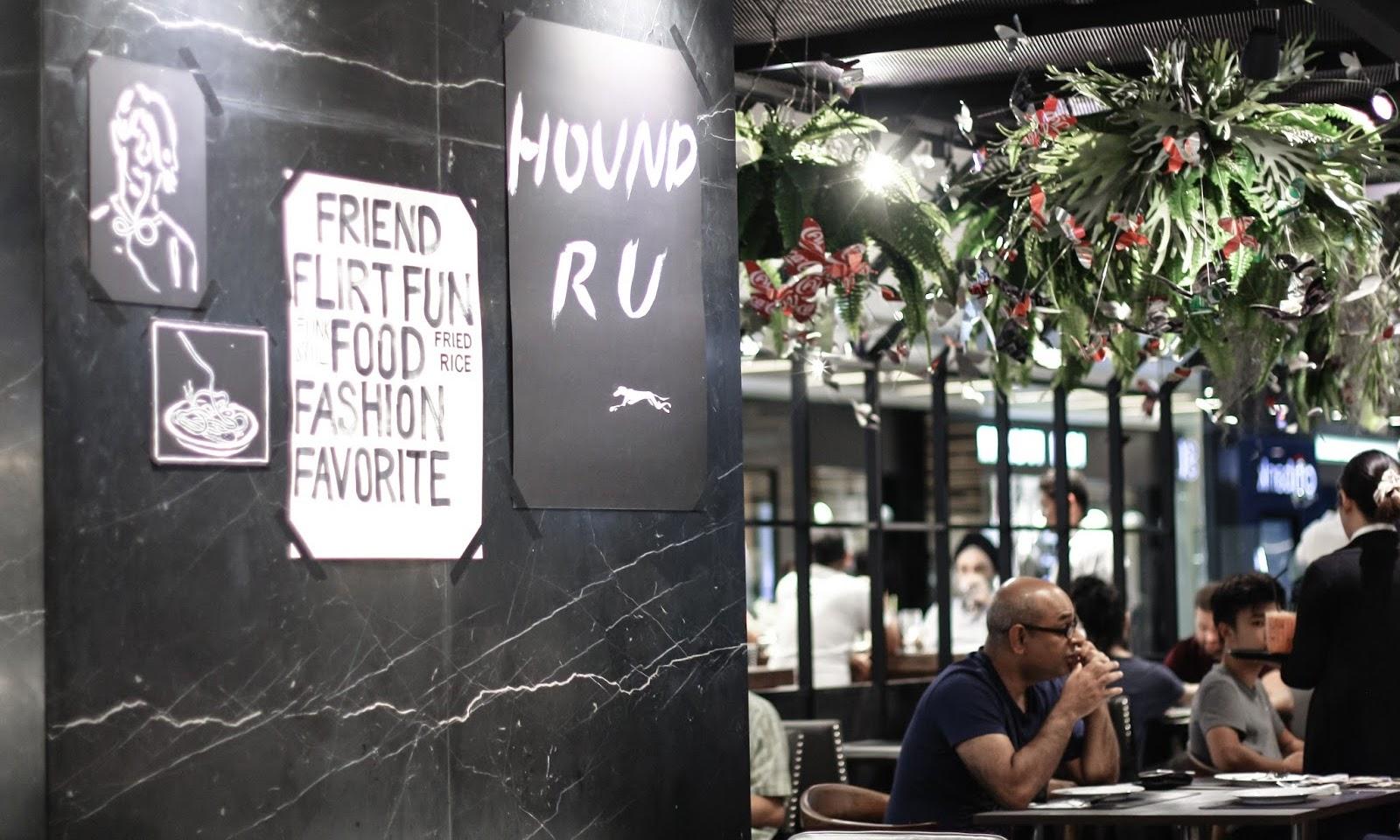 greyhound cafe singapore