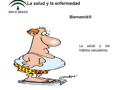 http://www.polavide.es/rec_polavide0708/edilim/salud/Nuestra%20salud.html