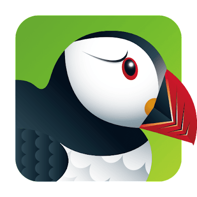 Download Puffin Web Browser for Windows