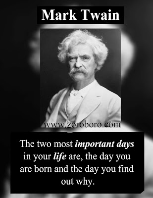 Mark Twain Quotes. Happiness, Friends, Life, Books, & Success. Mark Twain Funny Inspirational Short Quotes (Photos) mark twain books,mark twain education,mark twain quotes travel,mark twain quotes politics,mark twain quotes education,mark twain Inspirational quotes ,mark twain Motivational quotes twenty years from now,mark twain quotes about writing,mark twain quotes with meanings,images,photos,wallpapers,zoroboro,mark twain quotes there isn't time,business quotes mark twain,mark twain quotes about life 20 years,mark twain quotes about death,mark twain quotes about time,mark twain quotes politics diapers,mark twain quotes voting,mark twain Positive quote censorship,mark twain Powerful quotes father,mark twain quote house guests,mark twain facts,mark twain on love and marriage,mark twain quotes 20 years from now,mark twain Inspiring quotes about life and death,mark twain there isn't time,mark twain quotes about education,mark twain friendship quotes,mark twain find a job you love,mark twain isms,mark twain quotes in telugu,mark twain job quote,mark twain on words,mark twain funeral quote,mark twain short stories,mark twain facts,mark twain wife,interesting facts about mark twain,mark twain quotes,adventures of tom sawyer,florida missouri,goodreads mark twain quotes,mark twain quotes with meanings,mark twain aphorisms,mark twain novels,mark twain on india,mark twain house interior,mark twain house history,mark twain house parking,mark twain house gift shop,why did mark twain change his name,major works mark twain,mark twain quotes travel,mark twain quotes politics,mark twain quotes education,mark twain quotes goodreads,mark twain quotes death,mark twain quotes about life,meaningful quote from mark twain,why is mark twain important,mark twain famous works,mark twain timeline,mark twain and halley's comet,images,photos,wallpapers,zoroboro.mark twain Inspirational Quotes. Motivational Short mark twain Quotes. Powerful mark twain Thoughts, Images, and Saying mark twain in