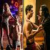 NINGUÉM ENTRA, NINGUÉM SAI | Divulgadas cenas com Danielle Winits e Letícia Lima