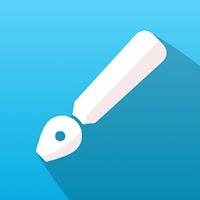 Infinite Design 3.4.18 Version Mod Apk ( Unlocked )