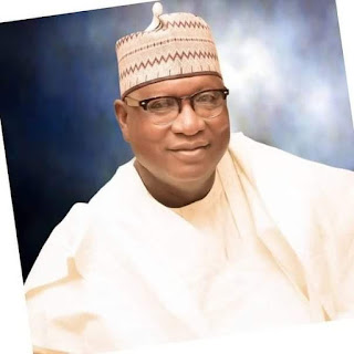 Kidnapped APC Chairman found death in Nasarawa
