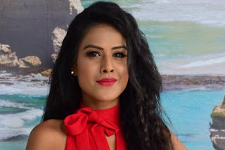 Nia Sharma Biography Age Height, Profile, Family, Husband, Son, Daughter, Father, Mother, Children, Biodata, Marriage Photos.