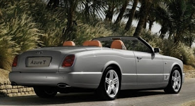 New Cars 2016 Bentley Mulsanne and Used car
