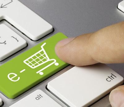 shopping online: risparmiare con sconti, coupon, e-commerce e comparatori di prezzi
