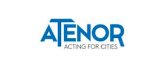 Atenor Belgie dividenduitkering 2020