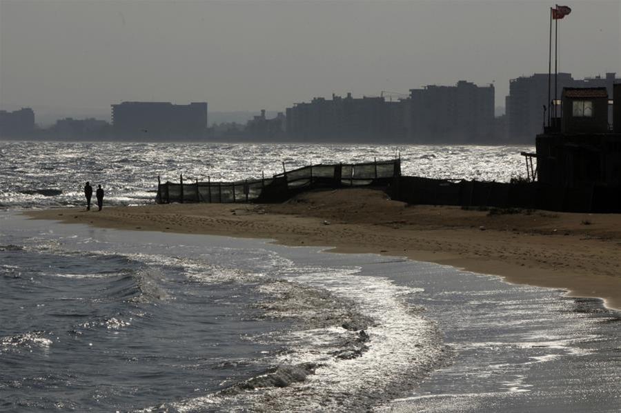 Το «πικ-νικ» του Σουλτάνου αποτελεί νέα εισβολή στην Κύπρο