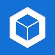 Autosync Dropbox – Dropsync Mod APK download