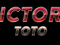 VICTORYTOTO (MEMBAYARKAN 3 PRIZE & LIVE GAME)