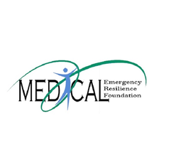 Latest Jobs in Medical Emergency Resilience Foundation MERF 2021 - Apply online
