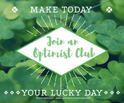pnwdoptimist pnw optimist clubs