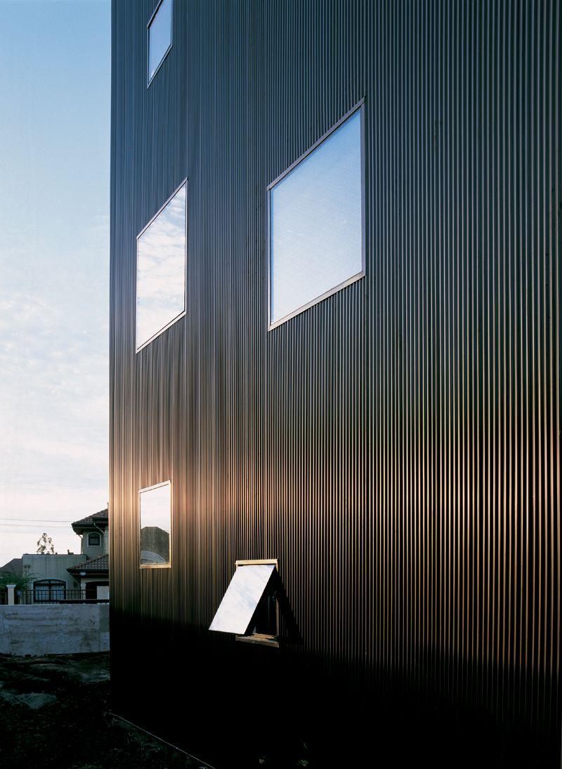 pezo von ellrichshausen arquitectos a f a s i a. Black Bedroom Furniture Sets. Home Design Ideas