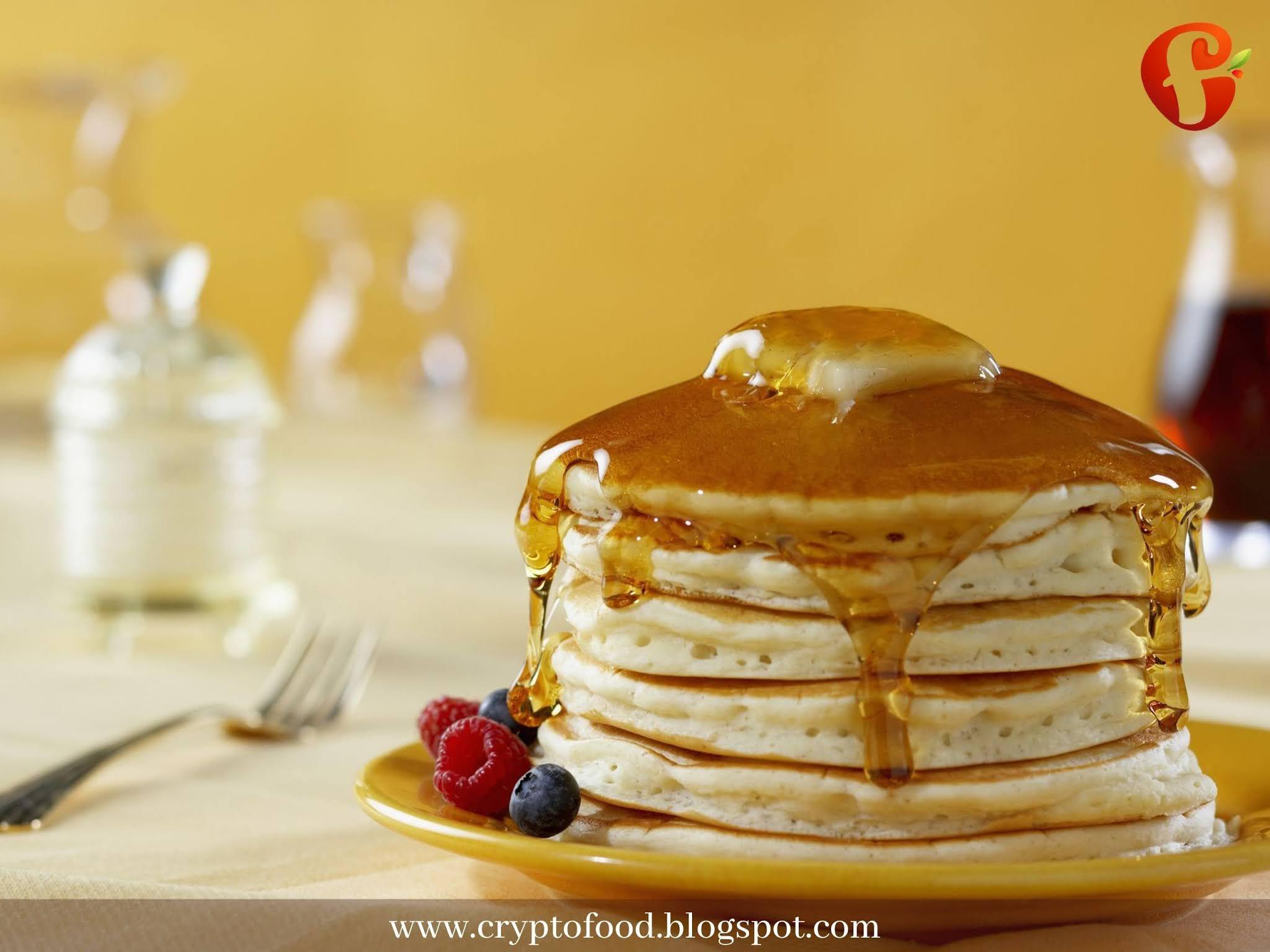 cinnamon-oatmeal-pancakes-recipes