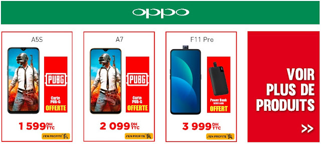 oppo a5s a7 f11 pro electroplent