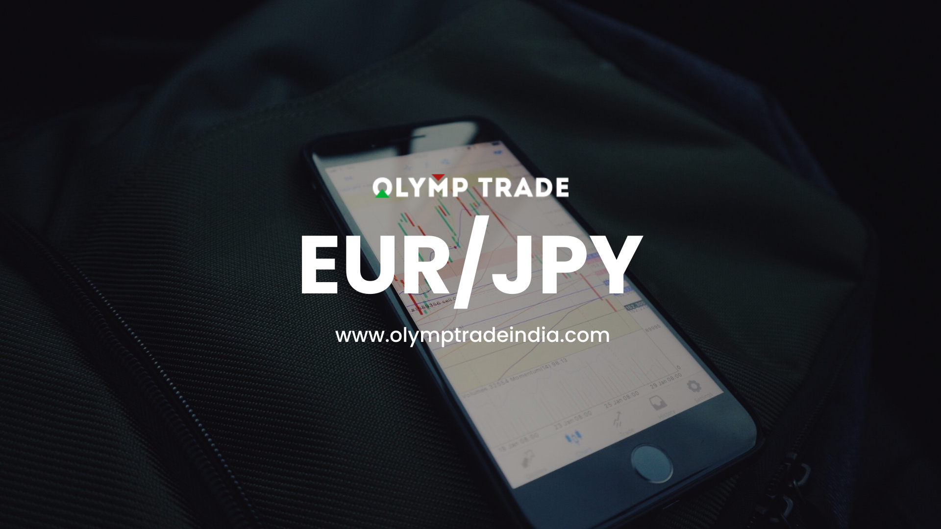 EUR/JPY Intraday Market Outlook For Traders
